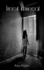 Trecut întunecat   by Anika4592