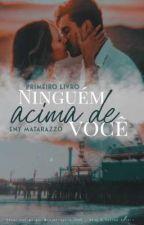 O IDIOTA DA MINHA ESCOLA by Passion_J