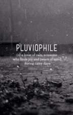 Pluvophile (post apocalyptic rp) by gay_alien_