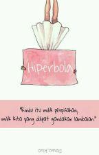 Hiperbola by Pewekive