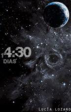 4:30 (14 días) by LuciaLozano97