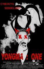 YONGMA: ONE [TRADUÇÃO PT-BR] by SOODELIGHT