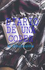 Diario de una Coder. by SoySaraVillal