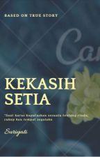 Kekasih Setia by Encik_comel