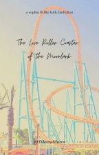 The Love Roller Coaster of the Moonlark by 3MeowMeow