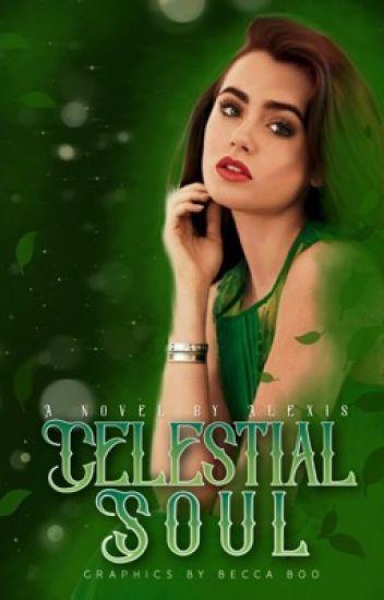 Celestial Soul   Tom Riddle ✔