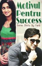 DevAkshi SS : Motivul pentru success by 7Fenil5