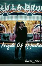 Angels Of Affection by tivani_rika