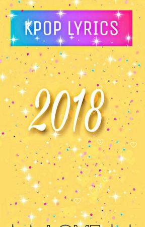 KPOP LYRICS 2018 - NCT DREAM (엔시티 드림) - GO - Wattpad