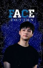 face // jackbum by jibootyjimin