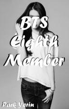 » Kim Naein • BTS « by ParkYRN