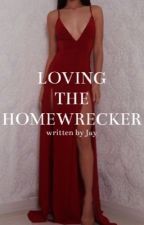 Loving The Homewrecker by subversivej