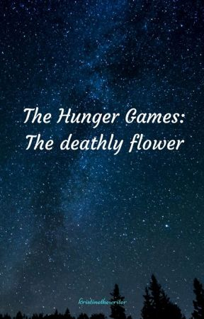 chapter one of the hunger games