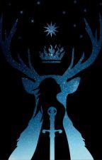 Memy - Szklany tron x Dwór cierni i róż by -SoldierStar-