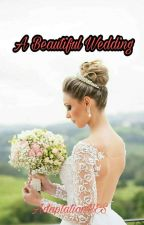 A Beautiful Wedding ||H.S|| by AdaptationHES