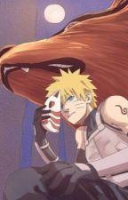 Naruto the neglected anbu  by halo3vshalo4