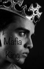 Mafia King by warumgeradeich