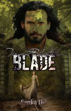 Torment Blackstone BLADE 🔚 by Senka_22_6_