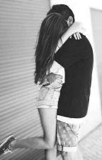 True love hurts by RosannaLuongo