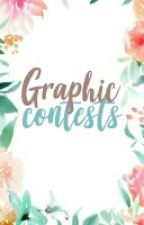 Graphic contests by EditCheshire