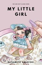 Моя маленькая девочка by LooveYoouSooMuch