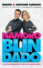 Namoro Blindado by MateusFurtado657