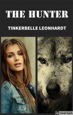 The Hunter by Tinksfantasyland