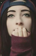 O marrentinho é meu falow? by AmberlyEmanuelle17