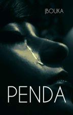 PENDA. by BoukaDiaw90