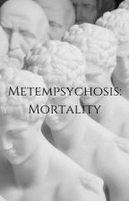 Metempsychosis: Mortality by Cocoa--Hooves