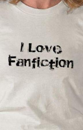 A Fanatic's Guide to Fan Fiction by LadyAstor