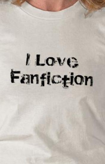 A Fanatic's Guide to Fan Fiction