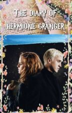 The Diary Of Hermione Granger (Dramione Fanfiction)  by dracosmeatstick