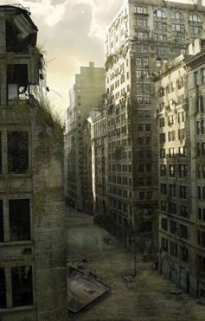 Zoned In by always_negative_bish