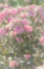 MCDONALD'S by wjsnchateau