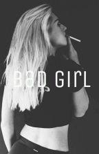 Badgirl & ihr Bodyguard (girlxmen)  by Maskiertesgurl