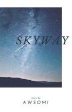 SKYWAY by awsomi