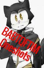 BABTQFTIM Oneshots by SaiyukiAsakura