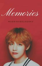 MEMORIES →KOOKV by MadrinaDelKookV