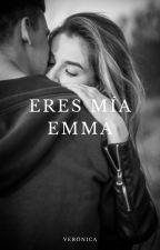 Eres Mía by AnaVero4421