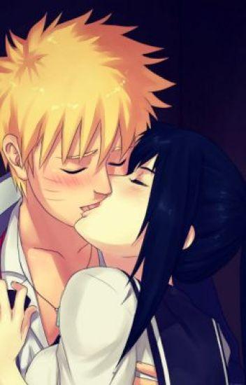 Del pasado al presente (Naruto y Tu)