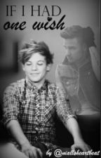 If I had one wish ➸ Lilo by niallsheartbeat
