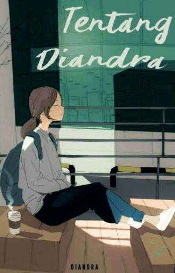 Tentang Diandra