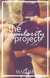 the popularity project → ashton irwin by malums