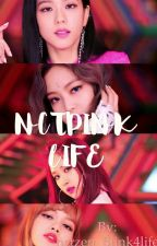 NCTPINK LIFE by Blinkcon