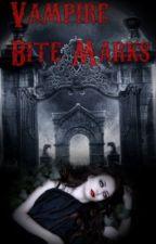 Vampire Bite Marks by TheTruthOf17