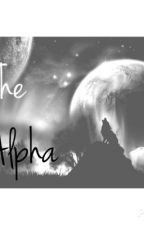 The Alpha by OnlyMe0
