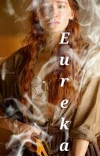 EUREKA by SEViolet