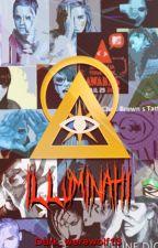 Illuminatii |mesaje subliminale, sex și oclultism|√ by Dark_werewolf13
