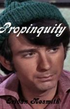Propinquity (The Monkees Love Story) by Gerard_Ampora